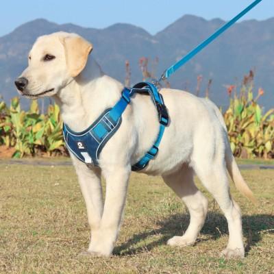 YELLOWDOG - apaszka, bandana dla psa lub kota
